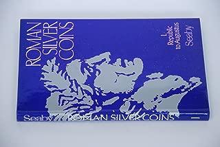 roman republic coins for sale