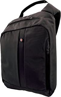 Victorinox Accessories 4.0 Gear Sling With Rfid Protection - in BLACK