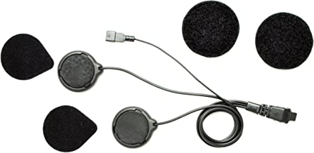 Sena SMH5-A0307 Slim Speaker for Bluetooth Headset