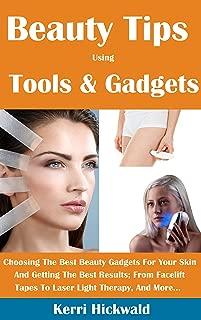 Best face lift gadget Reviews