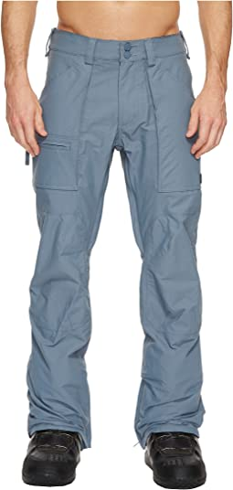 Southside Pant