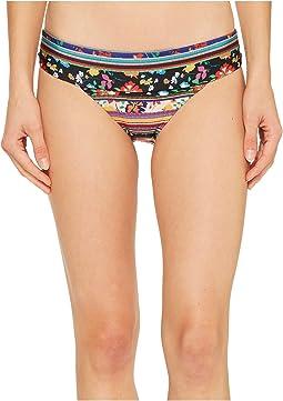 Isabella Rose - Frida Maui Bikini Bottom