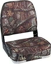 Best hunting high seats for sale Reviews