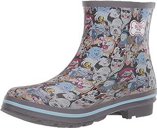 Skechers Rain Check womens Rain Boot