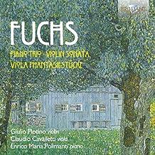 Piano Trio Violin Sonata Vio