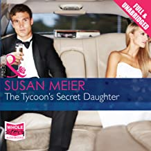 The Tycoon's Secret Daughter