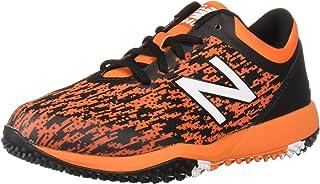 New Balance Men's 4040v5 Turf Running Shoe