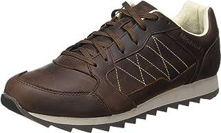 Merrell Alpine Sneaker, Scarpe da Ginnastica Uomo