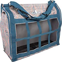Best classic.equine.hay bag Reviews