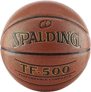 Spalding® TF-500 Indoor/Outdoor Basketball (E