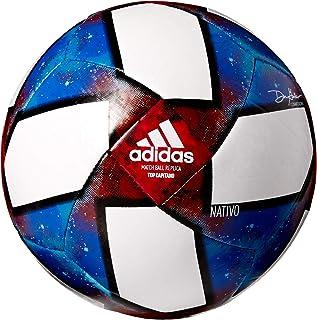 adidas Top Capitano Soccer Ball