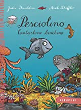 Pesciolino-libro-bambini