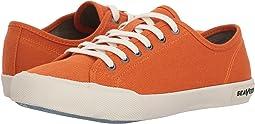 Monterey Sneaker Standard