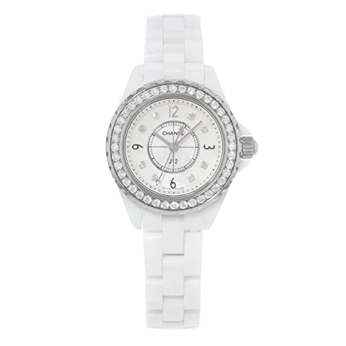 Chanel Watch Amazon Com