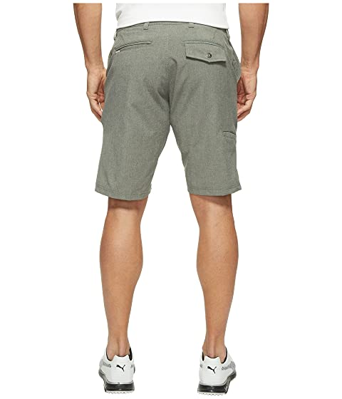 Linksoul oscuro gris Shorts Boardwalker LS651 BBCqO7