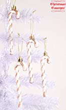 Best white and gold candy canes Reviews