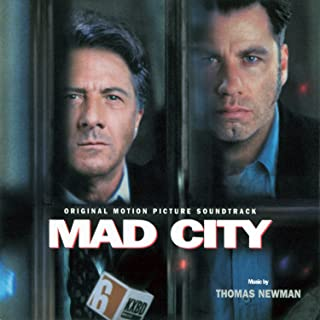 Best mad city music Reviews