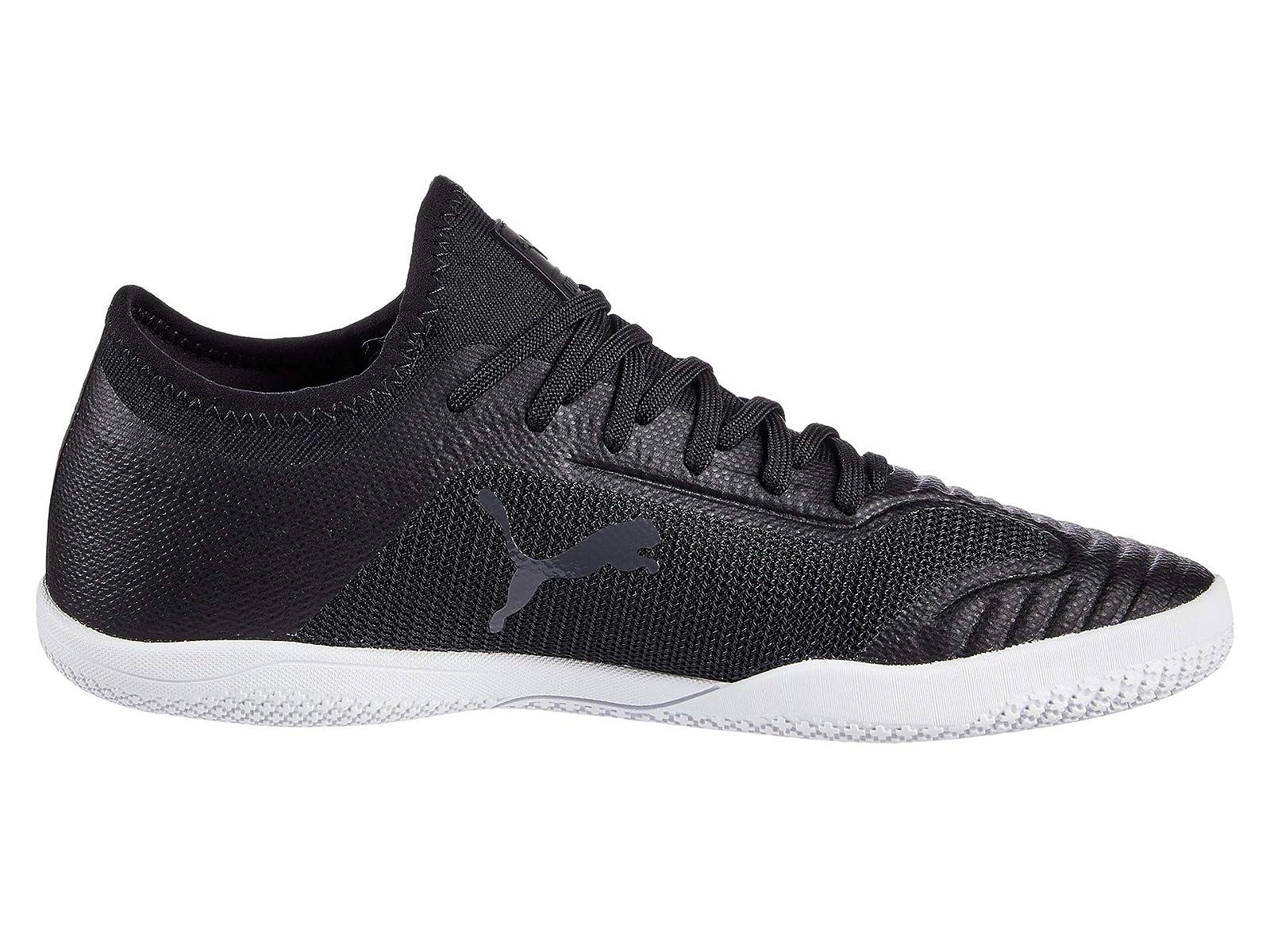 Man-039-s-Sneakers-amp-Athletic-Shoes-PUMA-365-Sala-1 thumbnail 14