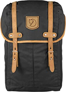 Fjallraven - Rucksack No. 21 Small Backpack, Fits 13
