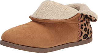 Rockport Women's Veda Slipper Boot