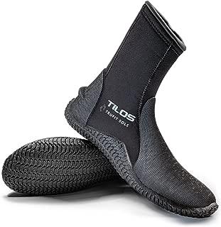 Best ladies water boots Reviews