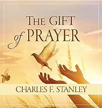Best charles stanley devotional books Reviews