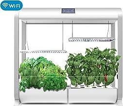 AeroGarden Farm Plus - White (24