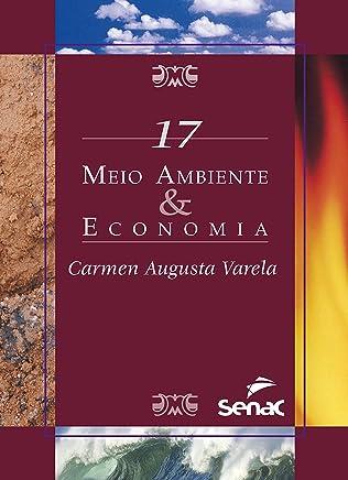 Meio ambiente & economia
