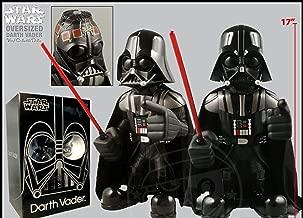 VCD STAR WARS DARTH VADER Darth Vader (TM)