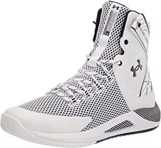 Under Armour Women's HOVR Highlight Ace Volleyball Shoe