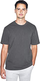 Best alstyle 1301 tee Reviews