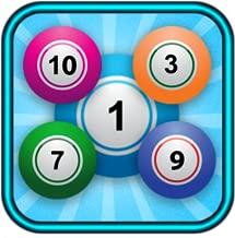North Carolina Lottery Droid