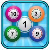 Keep track of lottery numbers ANY lottery Find lottery numbers in other states Generate random lottery numbers Store Numbers