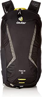 Deuter Race Biking Backpack