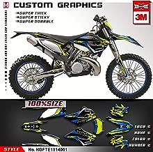 Best fe 501 graphics Reviews