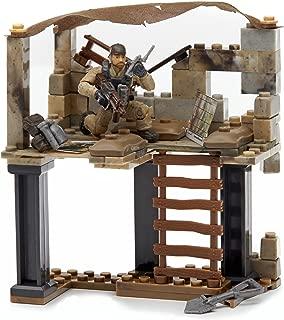 Mega Construx Call of Duty Sniper Outpost