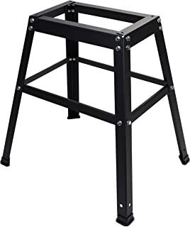 RIKON Professional 10-Inch Steel Band Saw Stand