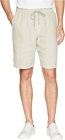 Beach Comber Pull-On Shorts