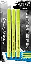 Best hero 001 fountain pen Reviews