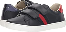 New Ace V.L. Sneakers (Little Kid/Big Kid)