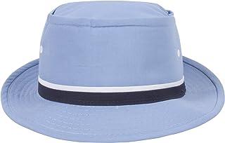 c23748dc Amazon.com: Blues - Panama Hats / Hats & Caps: Clothing, Shoes & Jewelry