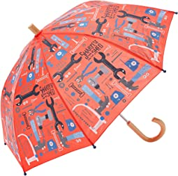 Hatley Kids - Tools Umbrella