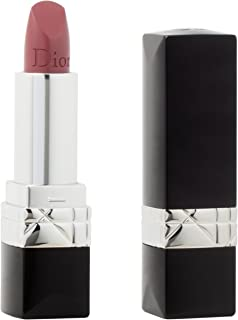 Christian Dior Lipstick Pink 3.5 G, Pack Of 1