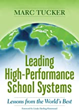 high performance systems