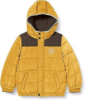 Noppies B Jacket Lowry jongens jas/jack