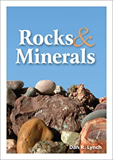 Adventure Publications Inc. Rock & Mineral Playing Cards