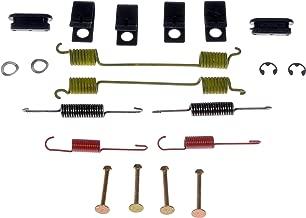 Best surge brake rebuild kit Reviews