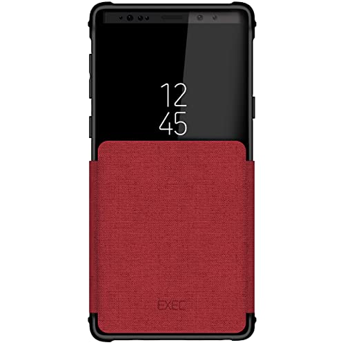on sale dc935 837ab Ghostek Note 9: Amazon.com
