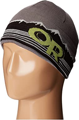 Outdoor Research - Advocate Beanie