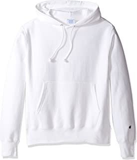 Sponsored Ad - Champion LIFE Men's Reverse Weave Pullover